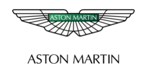 300px-Aston_Martin