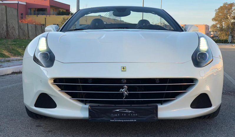 Ferrari California Turbo 2014 pieno