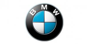 bmw-300x150